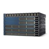 Buy cheap Catalyst C3560G series Network Switch 10/100/1000mbps WS-C3560G-48TS-E from wholesalers