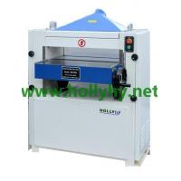 Buy cheap HY235 Automatic Edge Bander MB106H One-sided Woodworking Planer from wholesalers