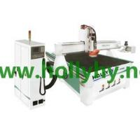 Buy cheap HY235 Automatic Edge Bander E3 Standard Machining Center Drill from wholesalers