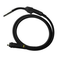 Buy cheap Esab Welding Torch Esab Welding Torch from wholesalers