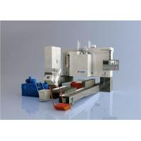 Buy cheap Numerical Control Milling/Grinding Machine from wholesalers