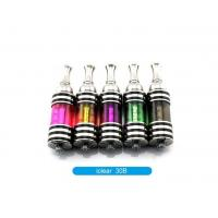 Buy cheap Innokin iClear 30B from wholesalers