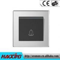 Buy cheap High Quality 2015 New Type Doorbell Switch from wholesalers