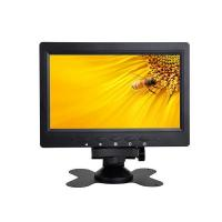 Buy cheap 07T-Touch 7inch Touch Screen Monitor product