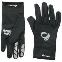 Buy cheap AMOTAIOS Ride Thermal Lite Glove from wholesalers