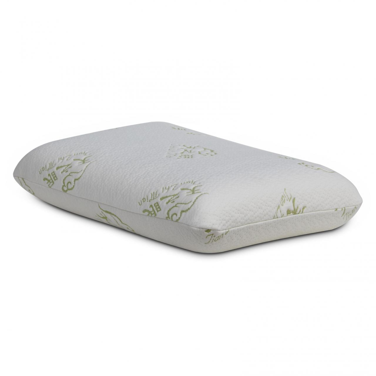 Traditional Memory Foam Pillow : traditional pillow - quality traditional pillow for sale