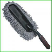 Buy cheap Microfiber Car Wash Brushes from wholesalers