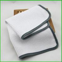 Buy cheap Auto Microfiber Drying Cloth from wholesalers
