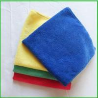 Buy cheap Wholesale 2015 Universal Microfiber Wipers from wholesalers