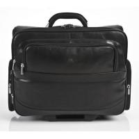 Buy cheap Executive 17 Wheeled Briefcase from wholesalers