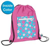 China Planet Wise Sports Bag - My Swim Friends on sale