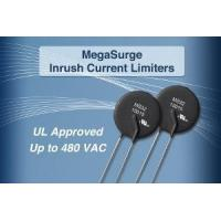 Buy cheap MegaSurge Series Inrush Current Limiter from wholesalers