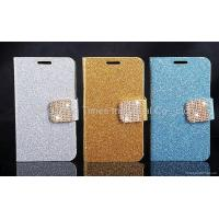 Buy cheap iphone 5s leather cover, iphone 5s caseiphone case/ protect case from wholesalers