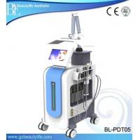 Buy cheap Photo Dynamic Therapy (PDT)BL-PDT05 from wholesalers