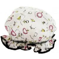 Buy cheap Bathing Cap FD034 from wholesalers