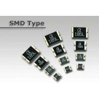 Buy cheap NSMD 1206 PPTC from wholesalers