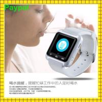 Buy cheap CE ROHS Step motion meter wifi smart watch from wholesalers
