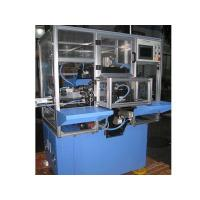 Buy cheap Winding machine series Universal Motor Winder HMJX8200A from wholesalers