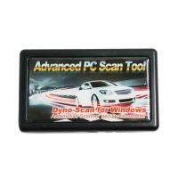 Buy cheap Dyno-Scanner for Dynamometer and Windows Automotive Scanner from wholesalers