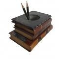 Buy cheap Fake Book Pen Holder from wholesalers