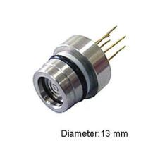 Buy cheap PS13- OEM piezo-resistive silicon pressure sensor from wholesalers