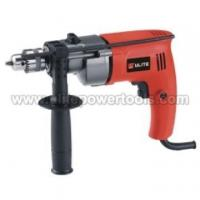 Buy cheap Newest Professional Electric Impact Hand Drill from wholesalers