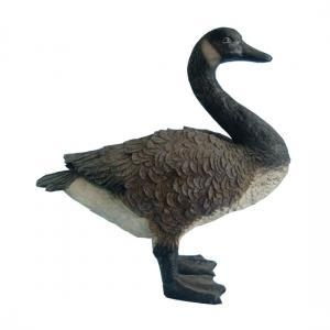 Buy cheap Farm Animal Duck Statue from wholesalers