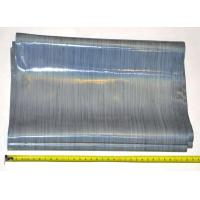 Buy cheap SEALING PRODUCTS Black P.T.F.E. Wide Tape (Unsintered) from wholesalers