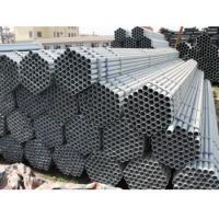 Buy cheap Ringlock System Scaffold Tube Pipe 48.3mm from wholesalers