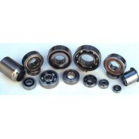 Special bearing series