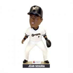 Buy cheap Make your own bobblehead segura bobblehead from wholesalers