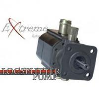 Buy cheap 11GPM Logsplitter Pump from wholesalers