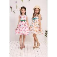 Buy cheap Kids Dresses Girls special occasion dresses Model No.: 16066 from wholesalers