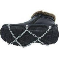 Buy cheap SNOW SHOES CHAIN from wholesalers