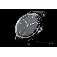 Buy cheap Metropolitan Automatic (Pre-Order) from wholesalers