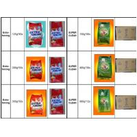 Buy cheap Daily use item Washing powder from wholesalers