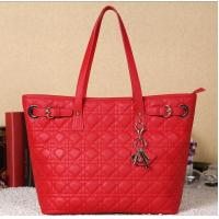 Buy cheap Red leather bags for women sale product