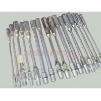 Buy cheap Oil Extraction Equipments PonyRod from wholesalers