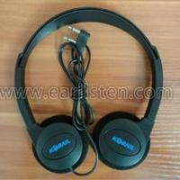 Buy cheap cheap airline headphones from wholesalers