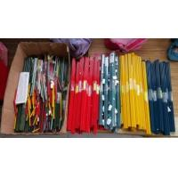 Buy cheap factory online tour MZF07 Imported pyrex tubing and rods from USA from wholesalers