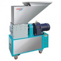 Buy cheap TGL Series Low Speed Sound-Proof Granulators from wholesalers