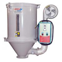 Buy cheap THD Series Hopper Dryers from wholesalers