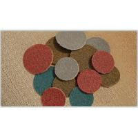 Buy cheap sanding disc from wholesalers