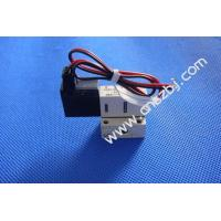 Buy cheap smc solenoid sensor from wholesalers
