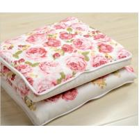 Buy cheap Car air conditioning is cushion cushion quilt pillow from wholesalers