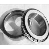 370936X3|33122E|LY-3022 Double row tapered roller bearings