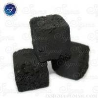 Buy cheap 2014 Viet Nam Coconut Shisha Charcoal from wholesalers
