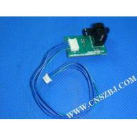 Buy cheap roland SJ encoder sensor from wholesalers