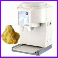 Buy cheap 2012 popular full-automatic ice crusher from wholesalers