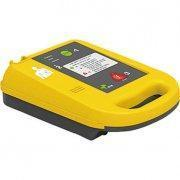 Buy cheap Emergencyfirstaidkit Automatic External Defibrillator from wholesalers